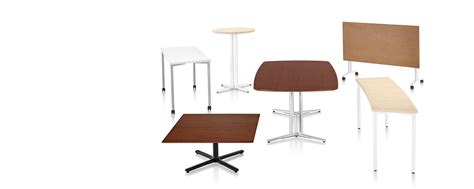 Dining Table Divider Everywhere Dining Table Herman Miller