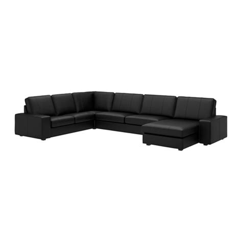 divani kivik kivik divano angolare a 6 posti