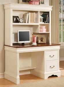 kitchen desk furniture 50 best images about home office vanity on pinterest