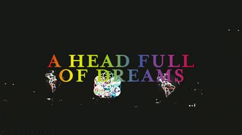 free download mp3 coldplay colour spectrum coldplay color spectrum a head full of dreams ahfod