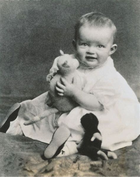 bette davis children young bette davis 164 bette davis eyes 164 pinterest
