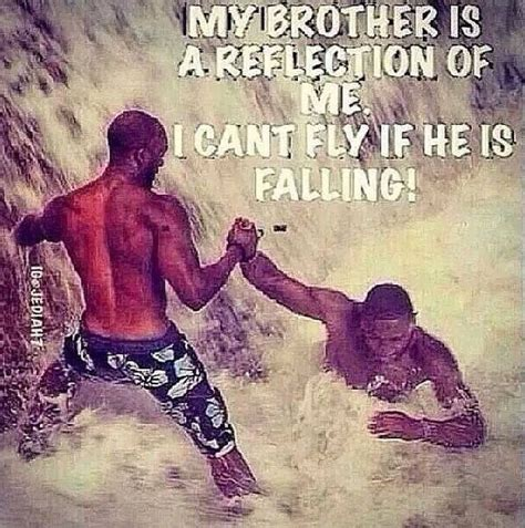 am my brothers keeper black i am my and brothers keeper my brothers keeper