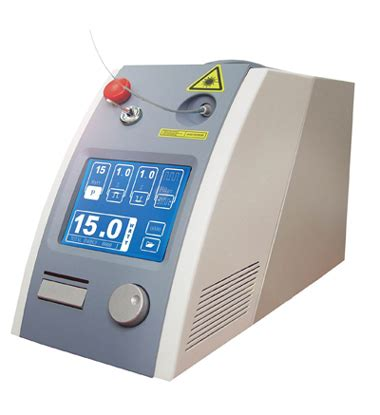 high power diode laser system high power diode laser system china high power diode laser system manufacturers