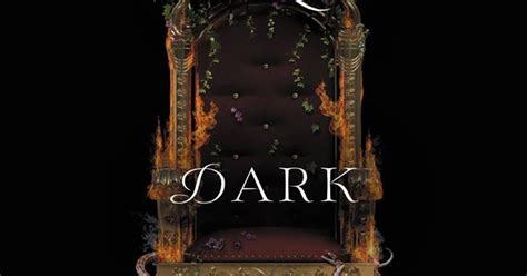 libro one dark throne three carina s books cover reveal one dark throne by kendare blake