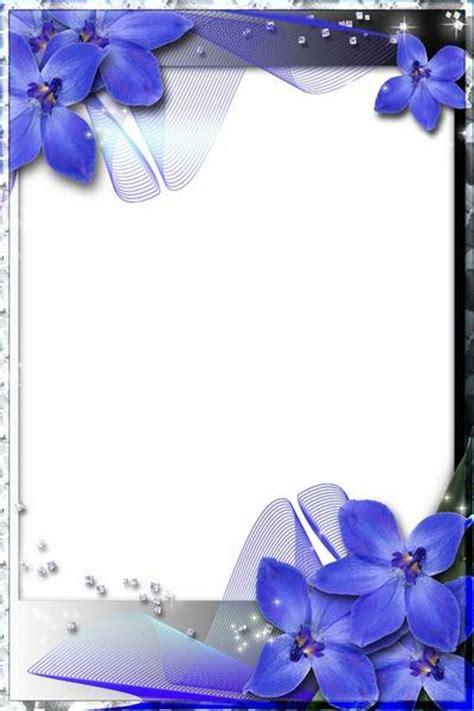 cornici photoshop free photoshop frames wallpaper