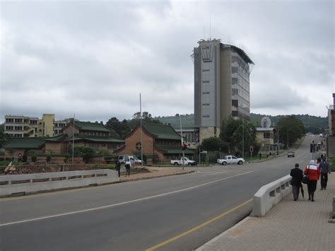 swaziland central bank file central bank swazi jpg wikimedia commons