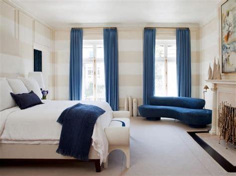 Kontrastfarbe Zu Grün by Schlafzimmer Arabisch Einrichten