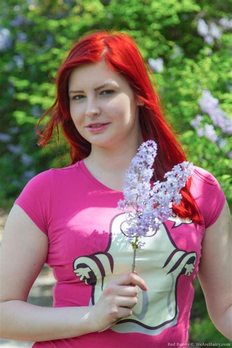 Vipergirls Sandra Teen   vipergirls sandra model newhairstylesformen2014 com