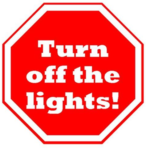turn off bedroom light all in the detail energy saving tips for bed and bath