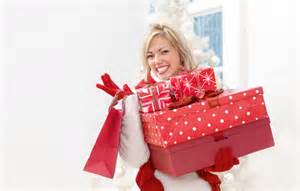 christmas shopping tips for an enjoyable shopping experience aarti informatics