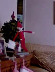 On The Shelf Footage by The Adorable Moment Keeps Spirit Alive By