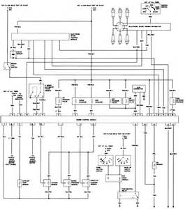 79 cadillac wiring 1977 79 get free image about wiring diagram