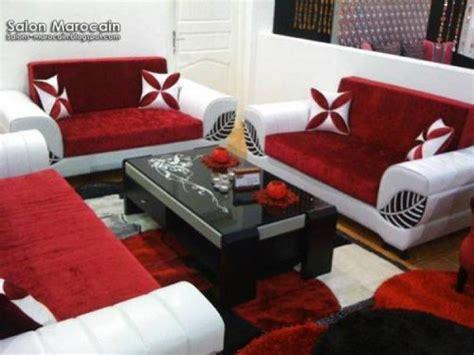 canap駸 marocains les canapes marocains chaios com