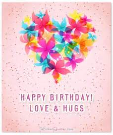 375 best happy birthday images on birthday