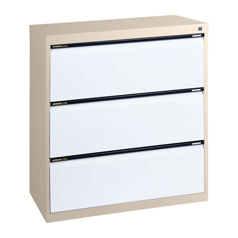 office lateral filing cabinets 3 drawer lateral filing cabinet statewide office