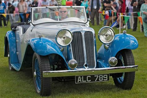 Classic Car Insurance Ireland by Terenure 2014 Gallery The Jaguar And Daimler