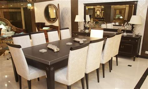Dining Room Table That Seats 10 Dining Room Large Dining Room Table Seats For Modern Apartment Decor Dining Room Table Sets