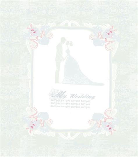 Kerala Wedding Background by Kerala Wedding Photography Backgrounds Studio Design