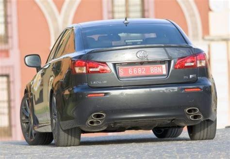 lexus is v8 5 0 fiche technique lexus is v8 5 0 ba 2008
