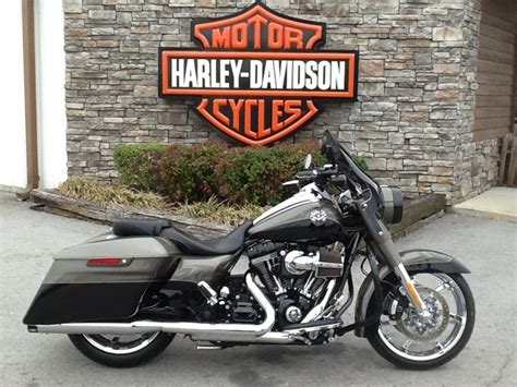 Cookeville Harley Davidson by Motorcycles For Sale In Cookeville Tennessee