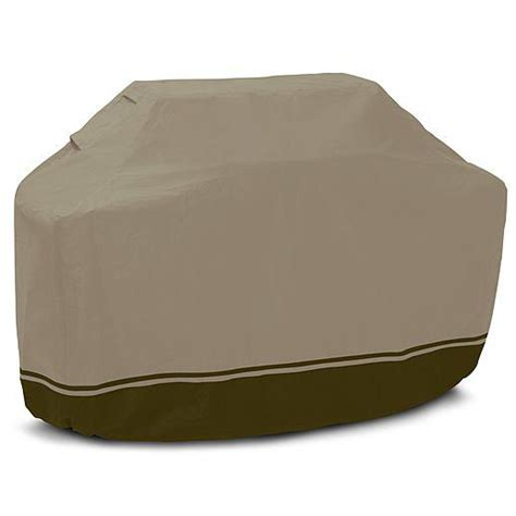 Backyard Grill Cover 2017 2018 Best Cars Reviews Backyard Grill Cover