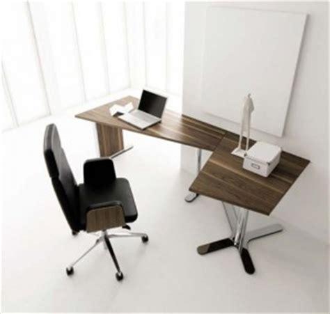 Deals On Office Chairs Design Ideas Minimalismo En La Oficina Chocobuda