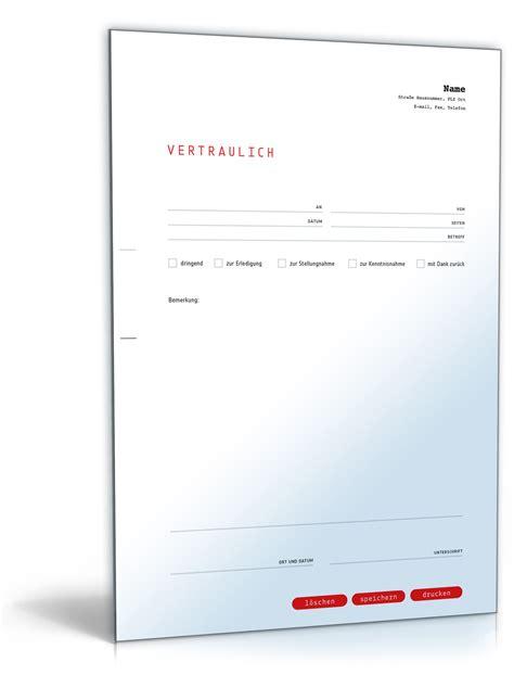 Musterbriefe Sekretariat Vorlagen Paket F 252 R B 252 Ro Sekretariat 70 Muster Zum