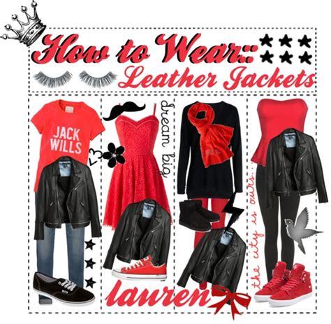 Jaket Converse Finger Black Abu 21 best daily leather jacket images on