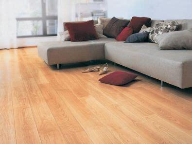 laminaat uitzetten lengte breedte 16 tips voor bij het leggen van een houten vloer fantv nl