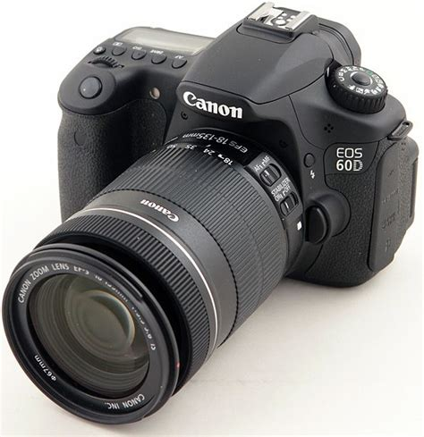 best cameras for photography canon eos 60d nikon best 25 professional cameras ideas on nikon