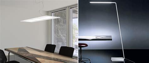 illuminazione led ufficio vendita lade per ufficio illuminazione