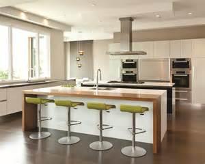 Kitchen Design Island Range Hood » Home Design 2017