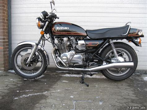 1979 Suzuki Gs850 Pin 1979 Suzuki Gs 550 Image Search Results On