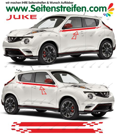 Nissan Tuning Aufkleber by Nissan Nismo Stickers Satu Sticker