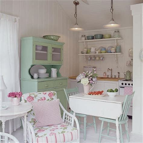 country cottage kitchen decor small cottage kitchen rooms to distinctive cottage