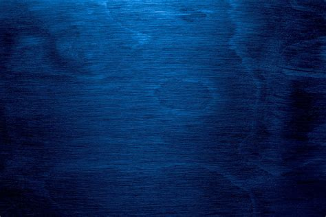 blue free blue wood texture background photohdx