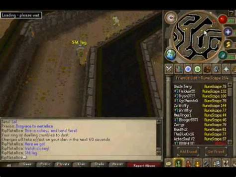 sextant runescape how to get a sextant chart and watch on runescape