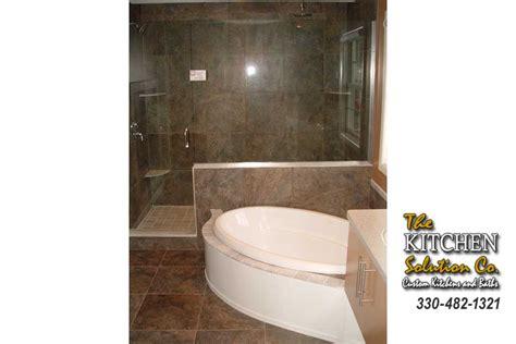 kitchen islands kitchen solution company 330 482 1321 bathroom projects kitchen solution company 330 482 1321