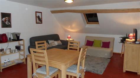 Plan Maison 4 Chambres Etage 3943 by Couet Cafe A 6 Kms Du Zoo De Beauval 224 L 233 Tage De