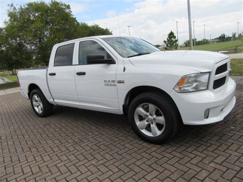 2013 Dodge Ram 1500 by 2013 Dodge Ram 1500 For Sale By Owner In Pittsburgh Pa 15203