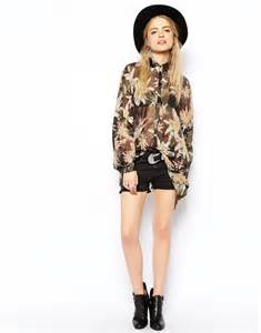 Winter fashion trends for teenagers 2015 2016 fashion trends 2016