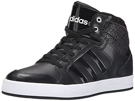 womens basketball shoes adidas adidas womens basketball shoes price compare