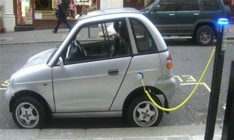 club de autos elctricos de chile la lenta carga de los la lenta carga de los autos el 233 ctricos en chile