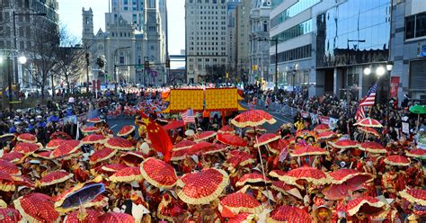 new year parade philadelphia 2016 you heard of this flamboyant folk festival