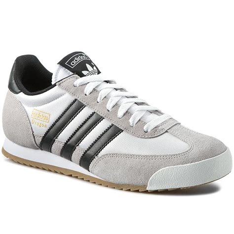 Adidas Dragoon Casual For by Shoes Adidas S79003 Ftwwht Cblack Goldmt