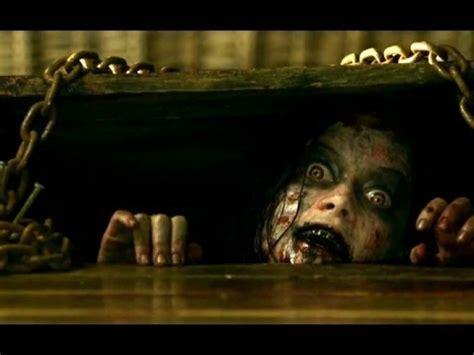 review film evil dead 2013 evil dead 2013 movie review 187 film racket movie reviews