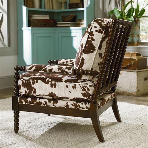 Accent Chair Recliner by Beige Accent Chair Bassett Furniture