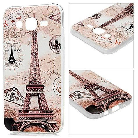 Samsung J5 Prime 3d Sleeping Owl Soft J5prime samsung cases and galaxies on