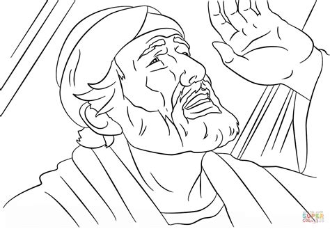 bible story coloring page for paul and king agrippa bible coloring page paul shipwrecked