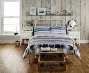 aldi bedroom furniture life s beach aldi s coastal homewares dupes